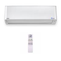 -toshiba-ras-m10pkvpg-e-klima-koncept-1075163195